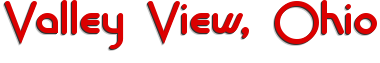Valley View business directory logo